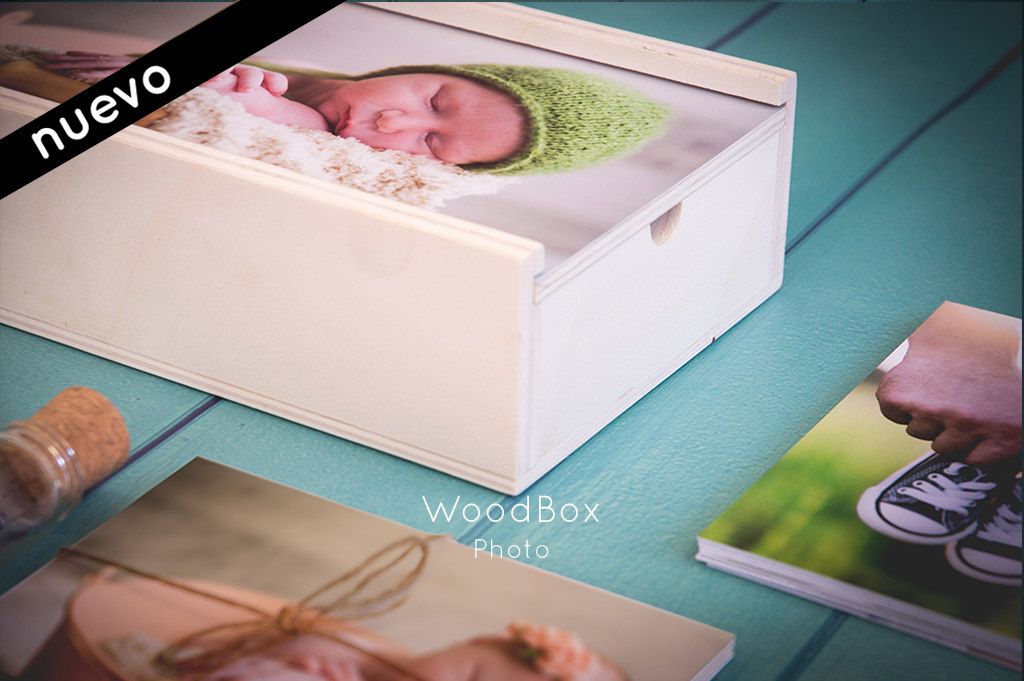woodbox photob